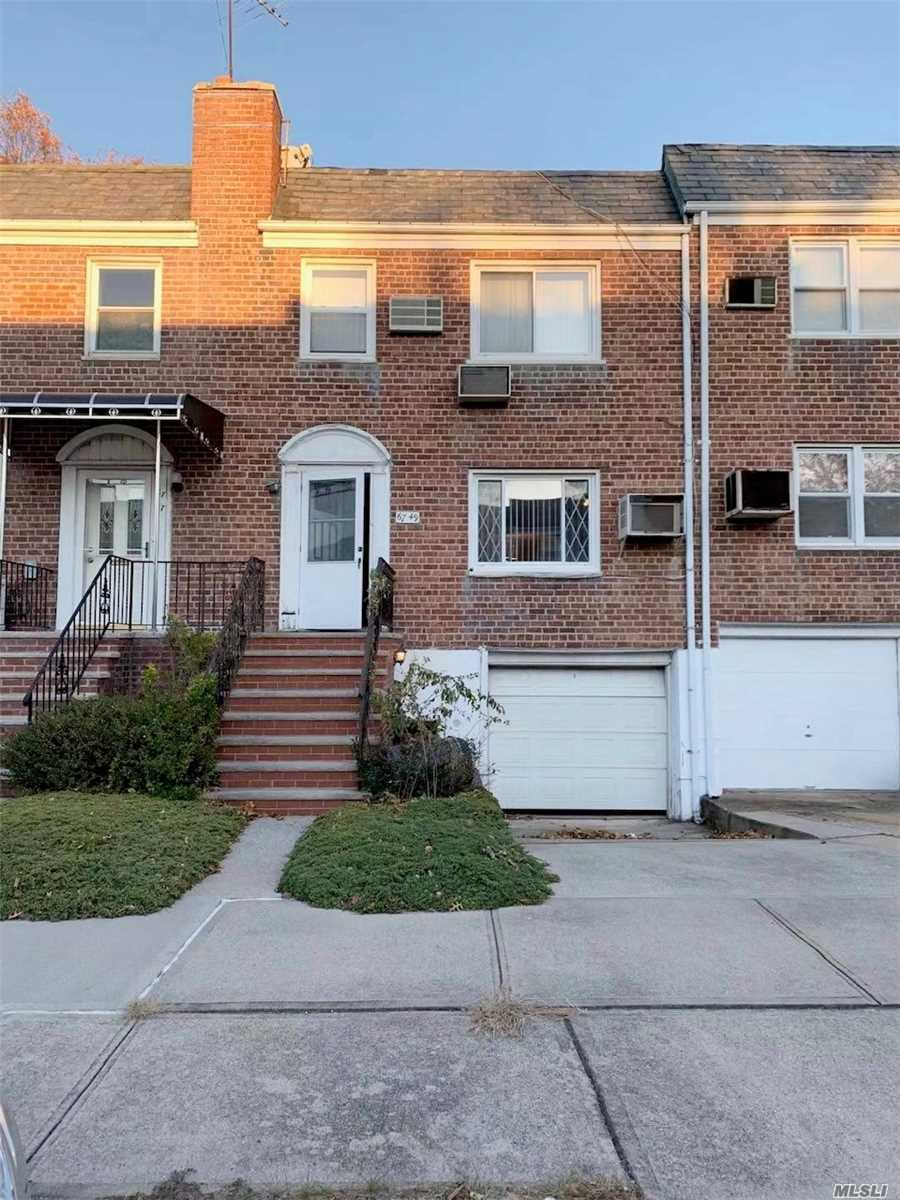 Property for sale at 67-49 198 Street, Fresh Meadows NY 11365, Fresh Meadows,  New York 11365
