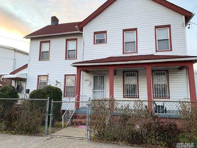 Property for sale at 146-32 Farmers Boulevard, Jamaica NY 11434, Jamaica,  New York 11434