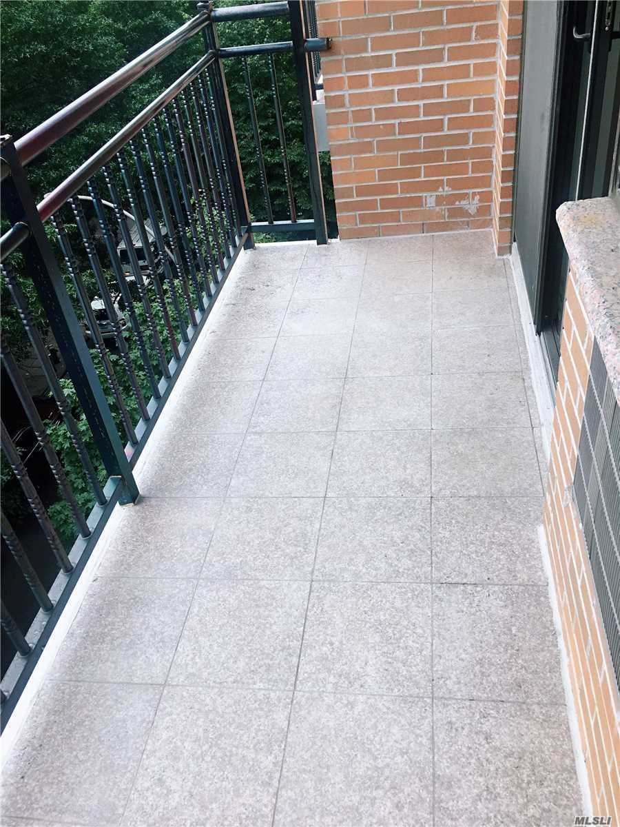 Property for sale at 37-49 81 Street # 4C, Jackson Heights NY 11372, Jackson Heights,  New York 11372
