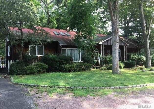 170 Wood Road, Centereach NY 11720