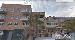 57-44 Granger Street