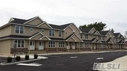 Property for sale at 723 Carman Avenue # 7, Westbury NY 11590, Westbury,  New York 11590