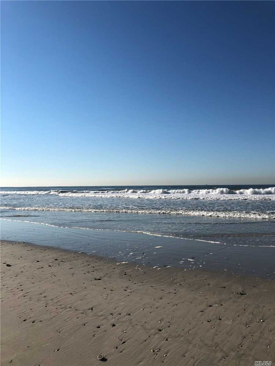 Property for sale at 750 Lido Blvd # 18A, Lido Beach NY 11561, Lido Beach,  New York 11561