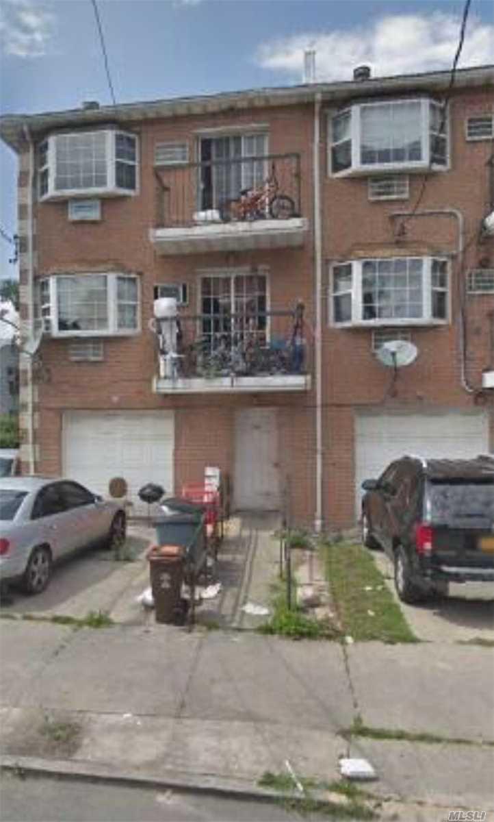 Property for sale at 1316 Dinsmore Ave, Far Rockaway NY 11691, Far Rockaway,  New York 11691
