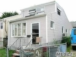 Property for sale at 99-60 164th Rd, Howard Beach,  New York 11414