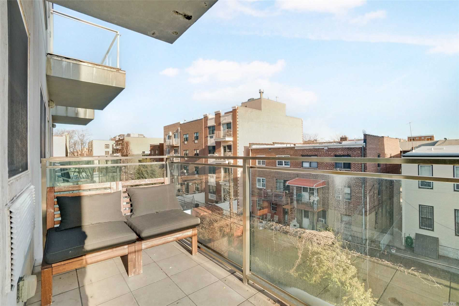 Property for sale at 25-87 37th Street # 3A, Astoria NY 11103, Astoria,  New York 11103