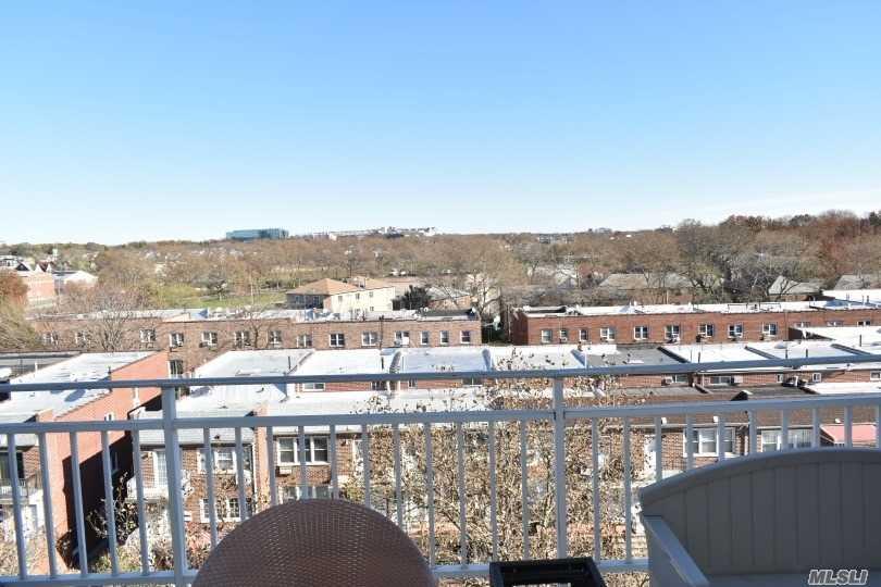 Property for sale at 149-30 88 Street # 6M, Howard Beach NY 11414, Howard Beach,  New York 11414
