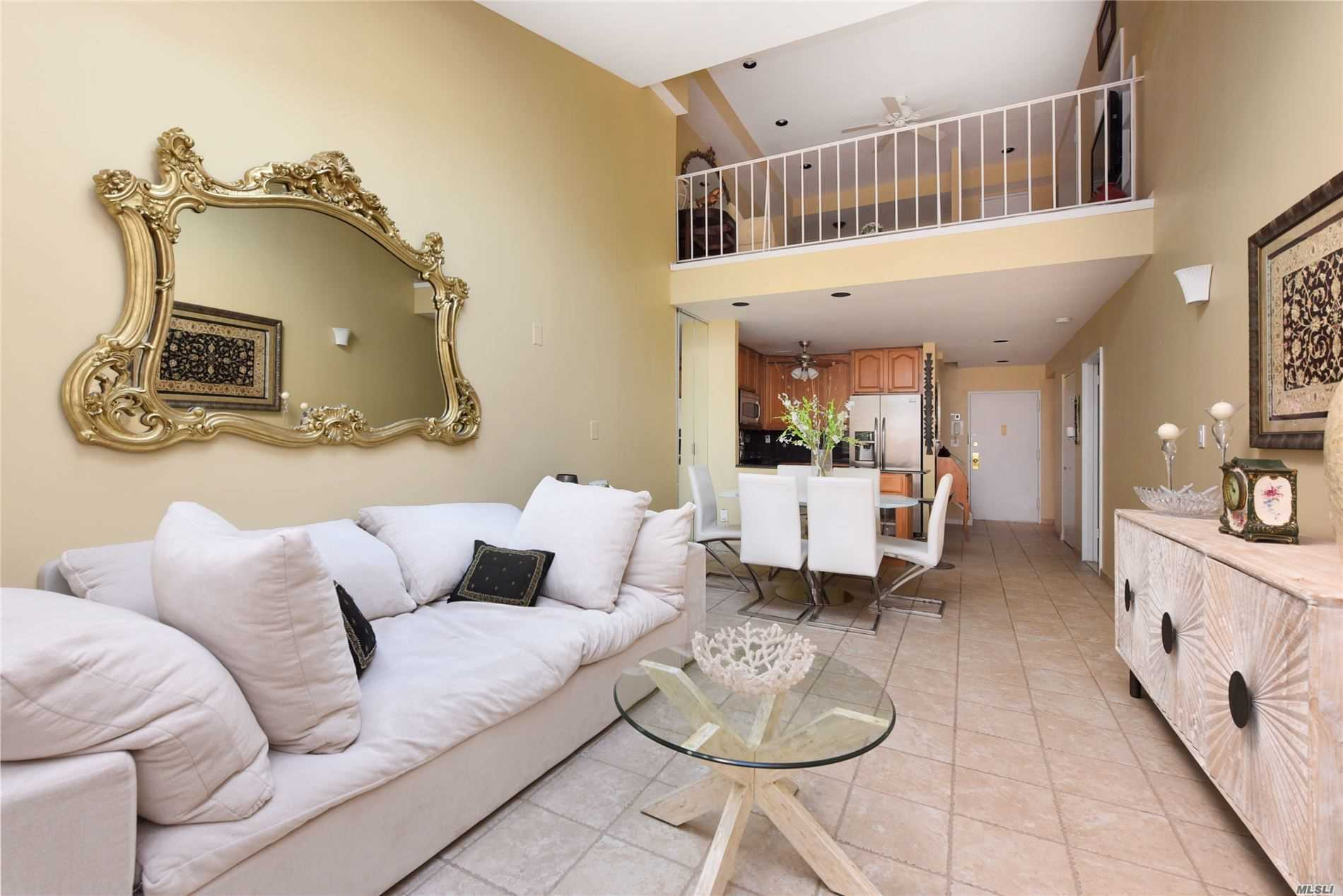 Property for sale at 2 Richmond Road # 2W, Lido Beach NY 11561, Lido Beach,  New York 11561