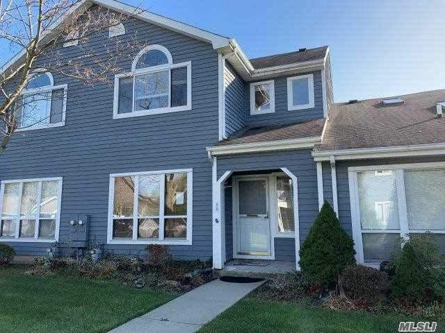 Property for sale at 620 Birchwood Park Drive, Middle Island NY 11953, Middle Island,  New York 11953