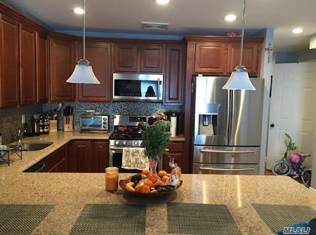 Property for sale at 103-02 Rockaway Beach Boulevard # 1A, Rockaway Park NY 11694, Rockaway Park,  New York 11694