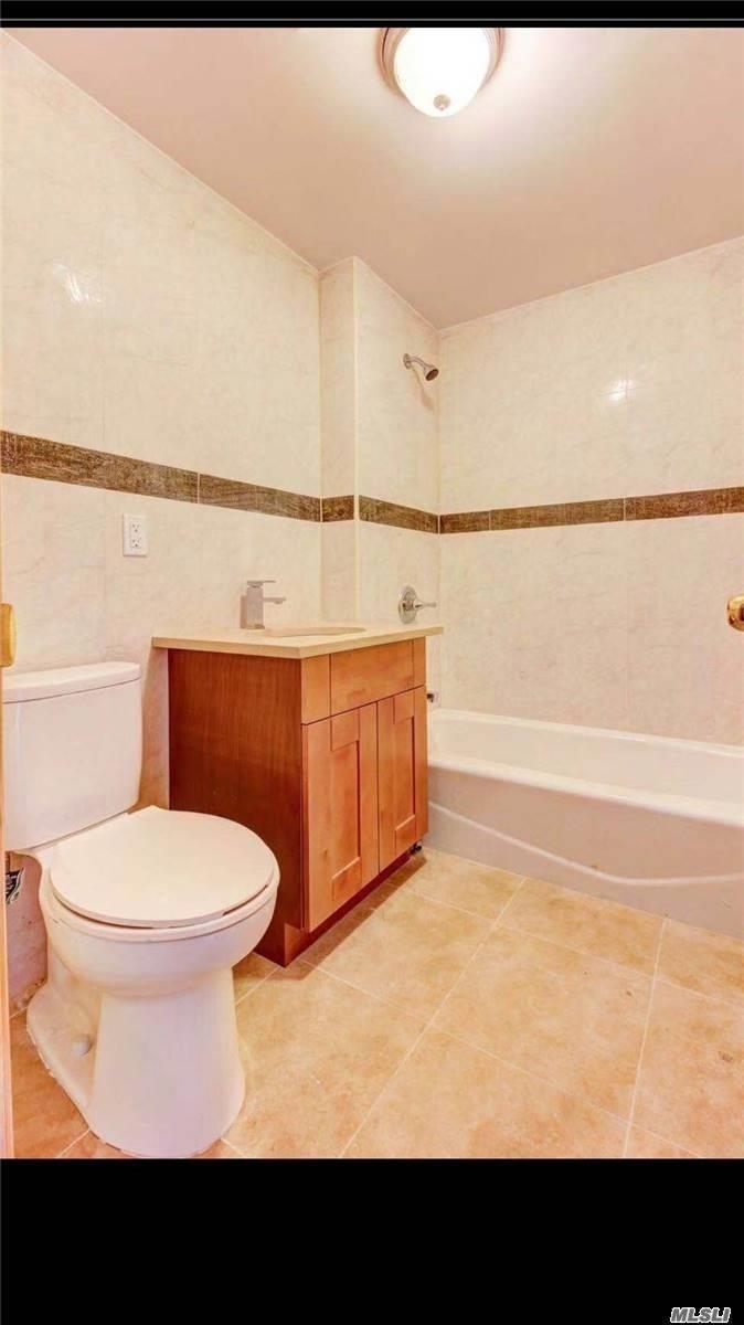 Property for sale at 37-49 81st Street # 6E, Jackson Heights NY 11372, Jackson Heights,  New York 11372