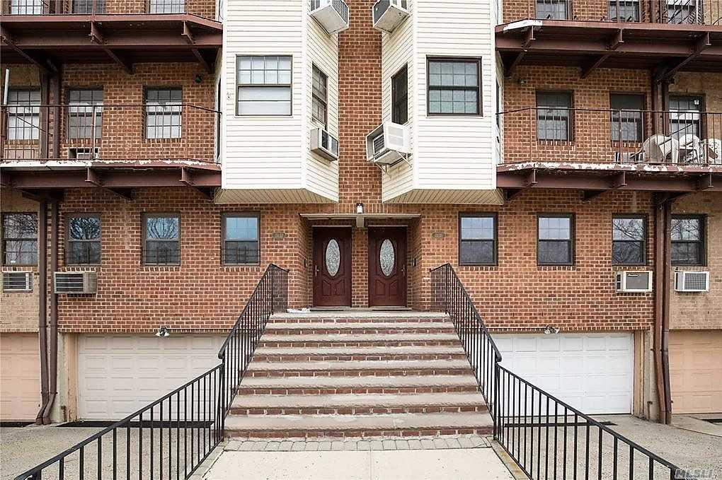 Property for sale at 151-35 78th Street # 2, Howard Beach NY 11414, Howard Beach,  New York 11414