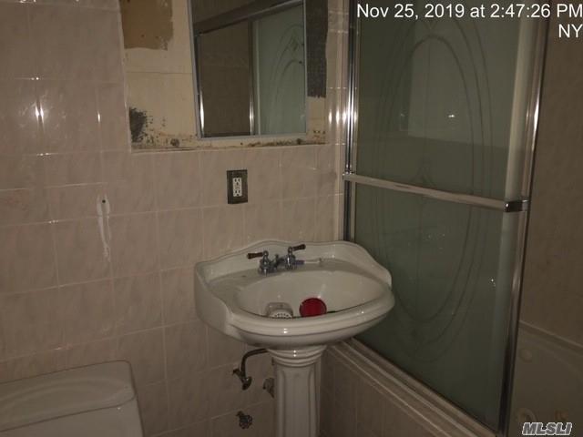 Property for sale at 1011 Nameoke St, Far Rockaway,  New York 11691