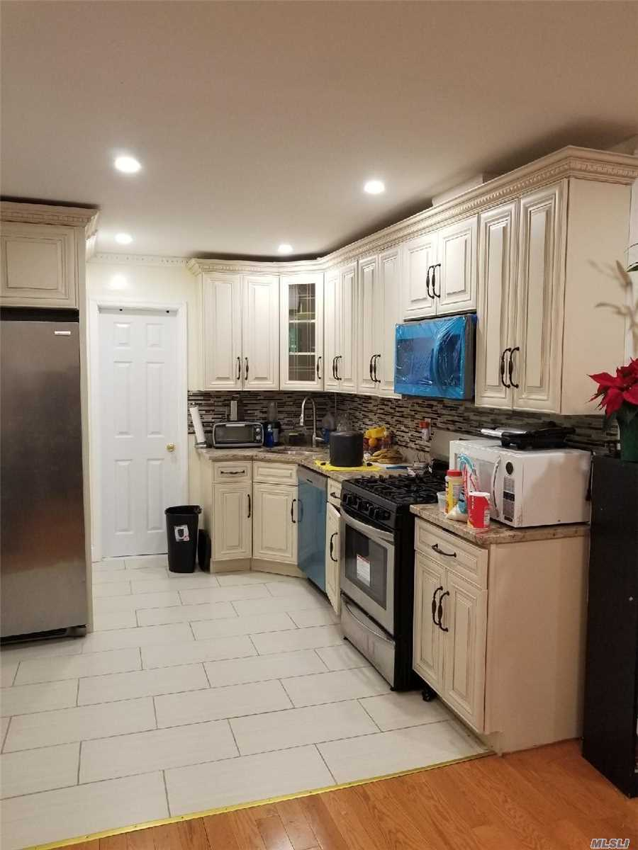 Property for sale at 102-22 87th Avenue, Richmond Hill,  New York 11418