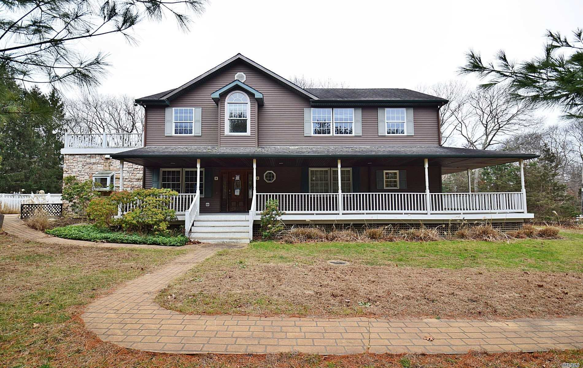 Property for sale at 200 N Magee Street, Southampton NY 11968, Southampton,  New York 11968