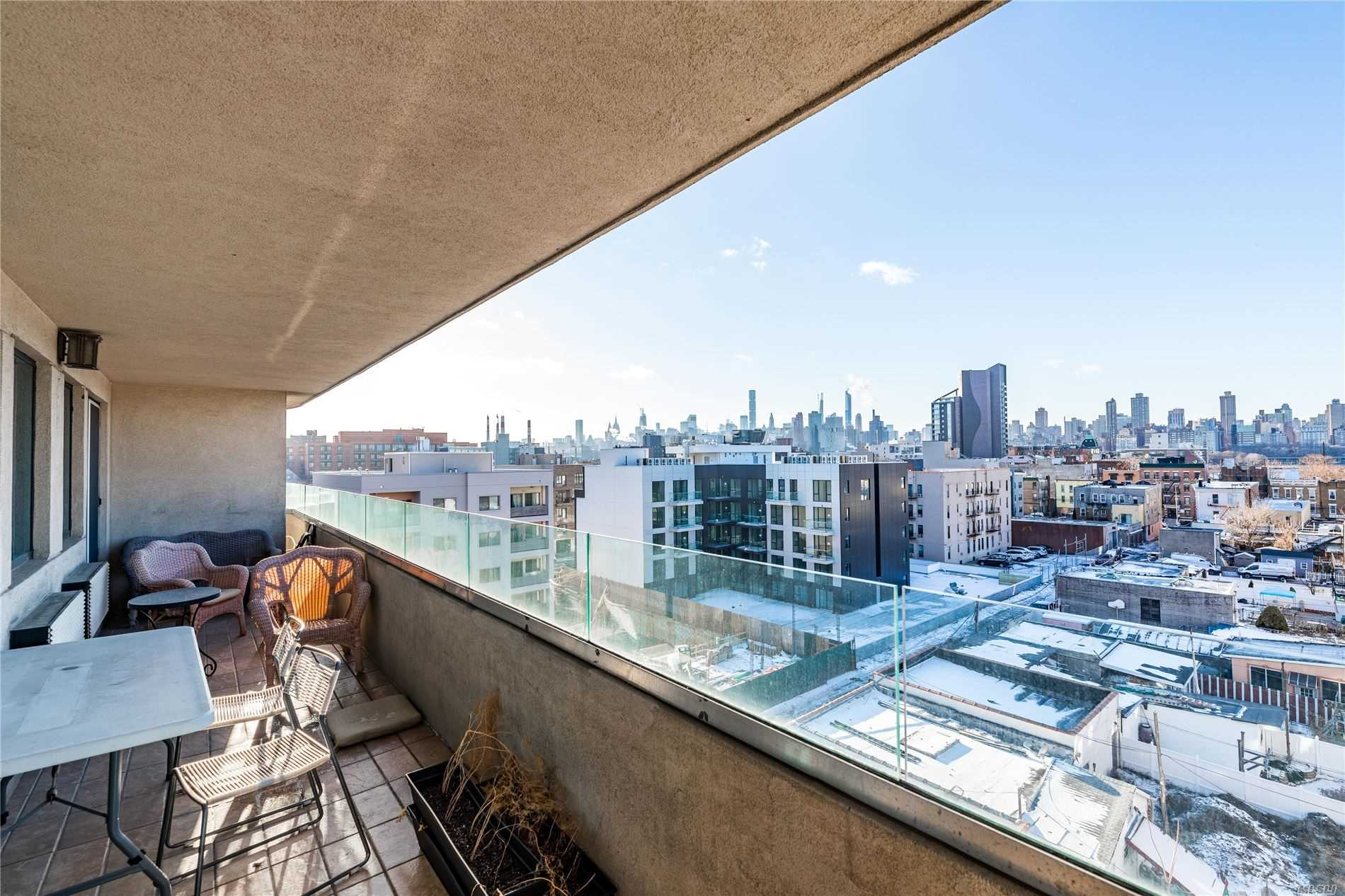 Property for sale at 30-80 21st Street Unit: 6E, Astoria,  New York 11102