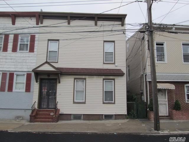 Property for sale at 88-12 97 Ave, Ozone Park,  New York 11416