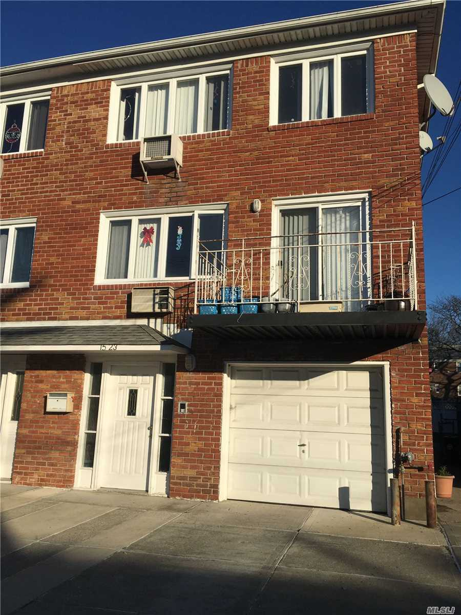 Property for sale at 15-23 209 Street, Bayside NY 11360, Bayside,  New York 11360