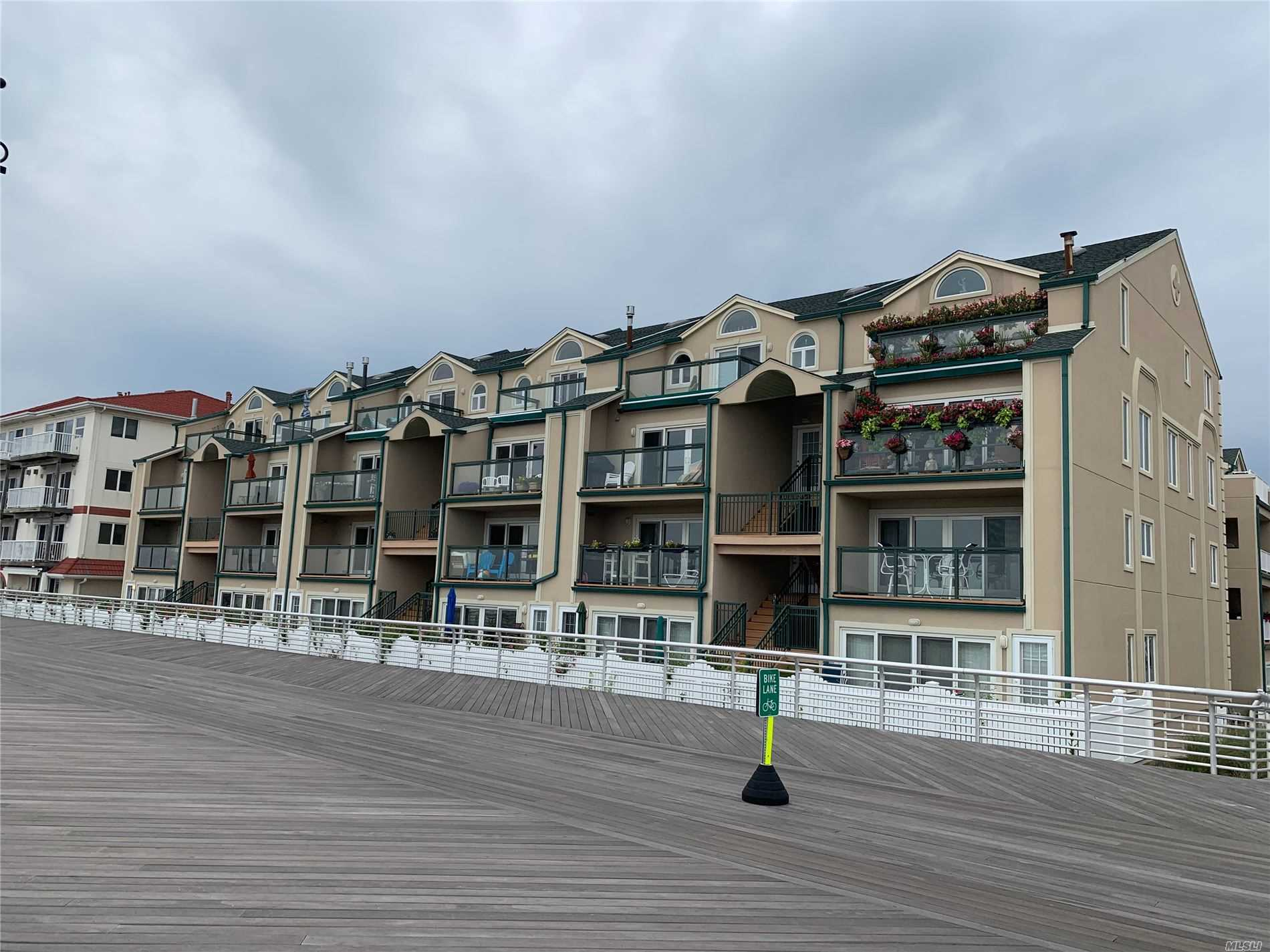 Property for sale at 420 Oceanfront, Long Beach NY 11561, Long Beach,  New York 11561
