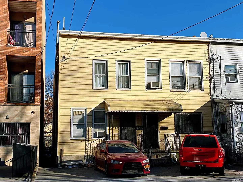 31-15 LINDEN PLACE, FLUSHING, NY 11354