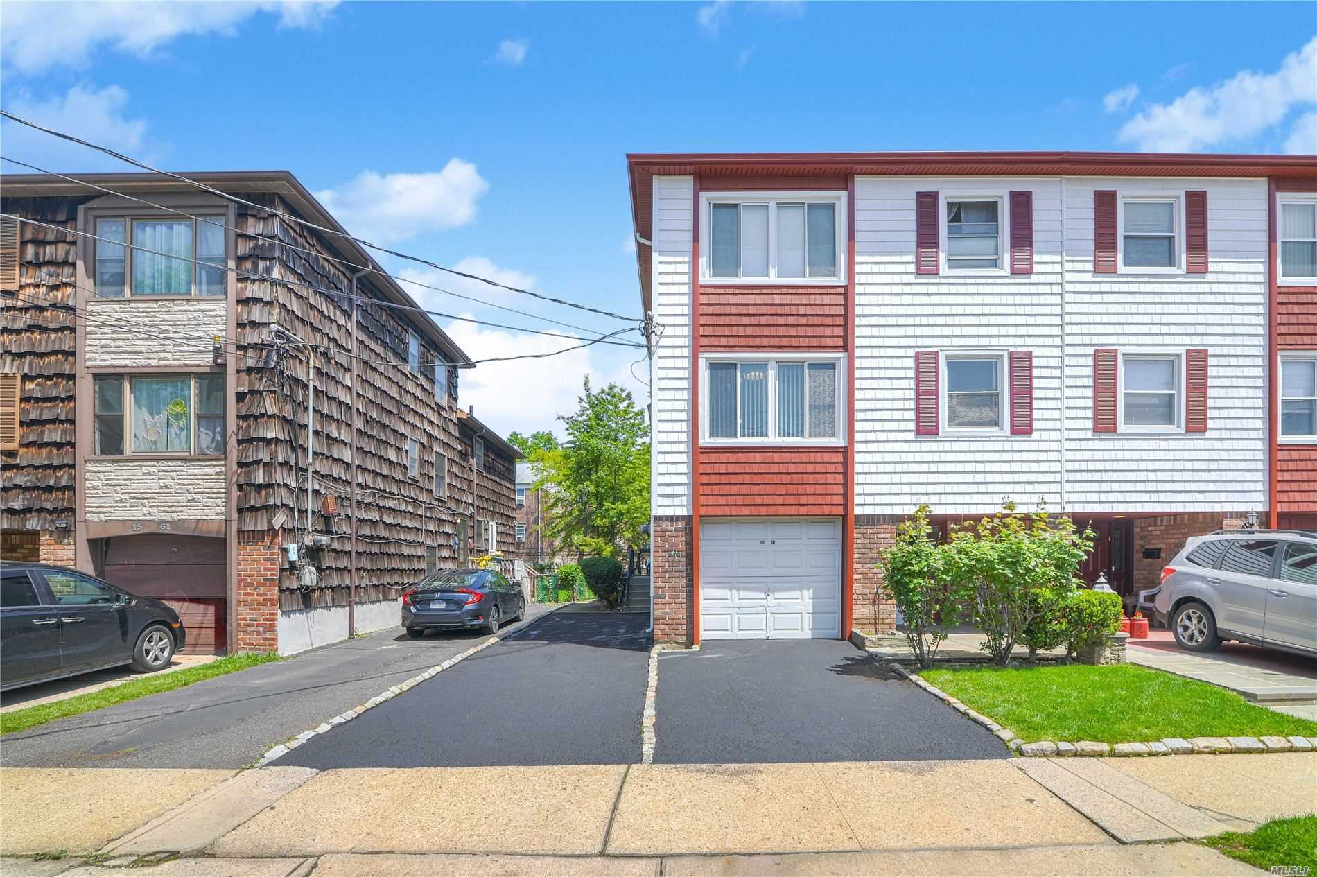 Property for sale at 15-65 209th Street, Bayside NY 11360, Bayside,  New York 11360