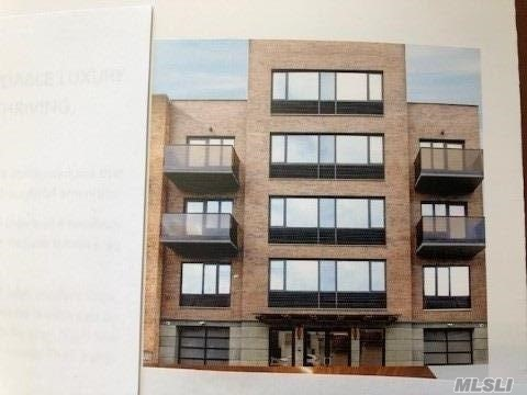 Property for sale at 3110 28th Rd Unit: 4A, Astoria,  New York 11102