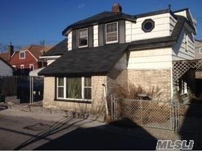 Single Family Gain Court  Brooklyn, NY 11229, MLS-3188009-2