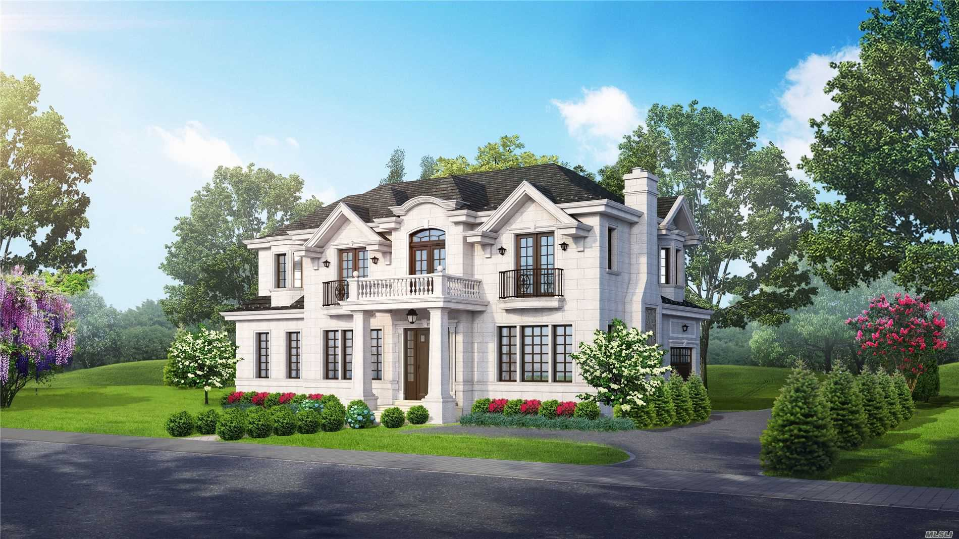 Property for sale at Great Neck,  New York 11024