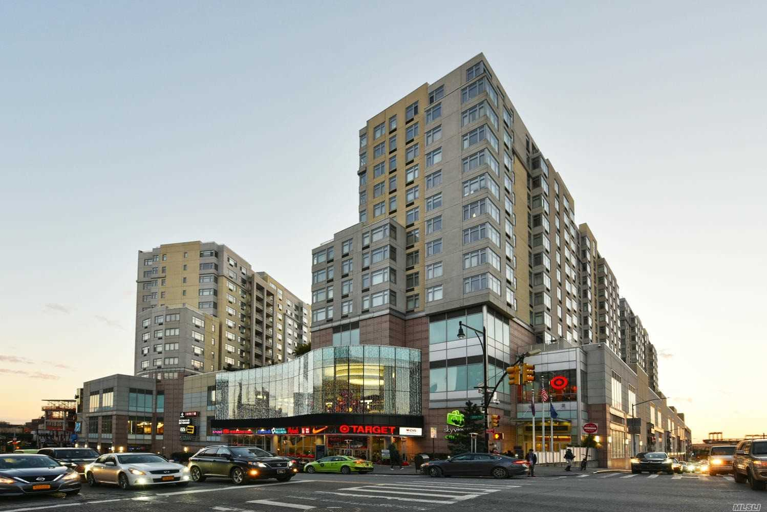 Property for sale at 40-28 College Point Boulevard # 1001, Flushing NY 11354, Flushing,  New York 11354