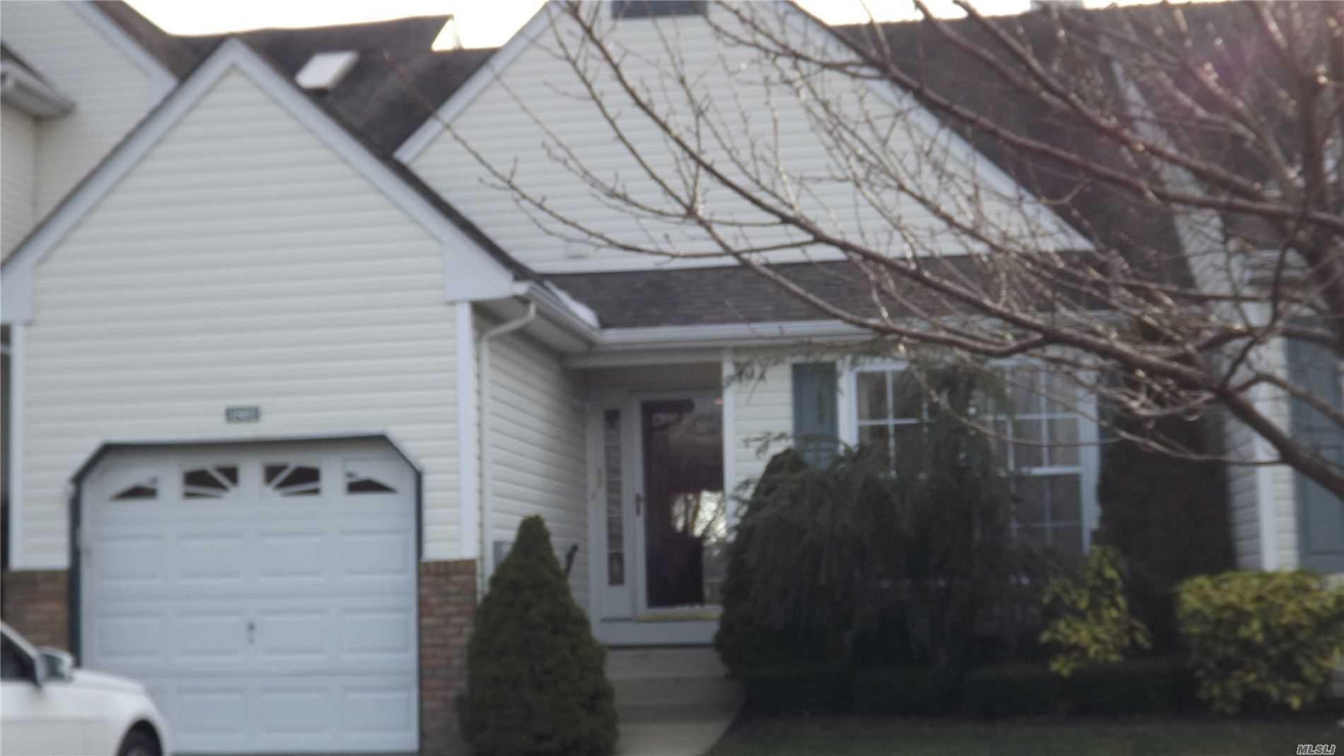 Property for sale at 1802 Eve Ann Drive, Pt.Jefferson Sta NY 11776, Pt.Jefferson Sta,  New York 11776