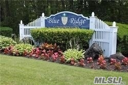 Property for sale at 6 Birchwood Road, Medford NY 11763, Medford,  New York 11763