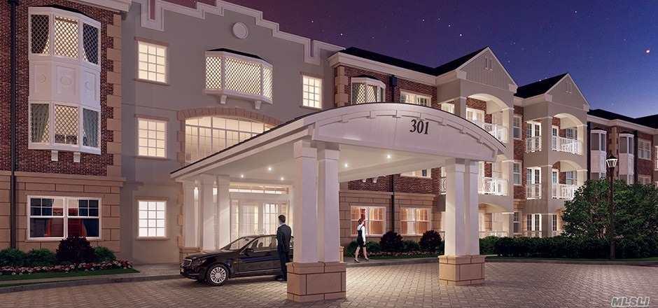 Property for sale at 301 Franklin Avenue # 210, Garden City NY 11530, Garden City,  New York 11530