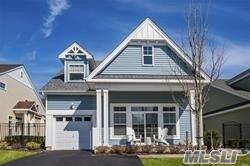 Property for sale at 201 Sand Hills Lane, Medford NY 11763, Medford,  New York 11763