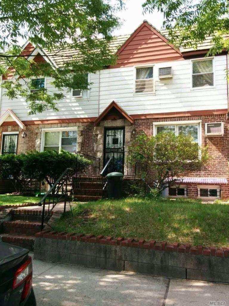 Property for sale at 85-95 66 Road, Rego Park NY 11374, Rego Park,  New York 11374