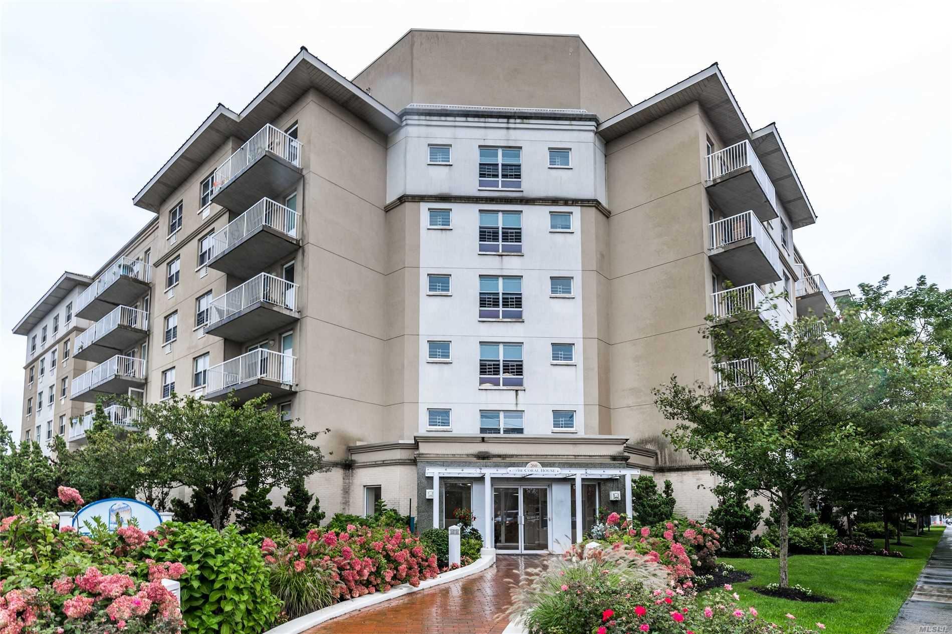 Property for sale at 260 Beach 81 Street # 2D, Arverne NY 11692, Arverne,  New York 11692
