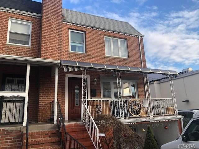 Property for sale at 30-57 77 Street, Jackson Heights,  New York 11370