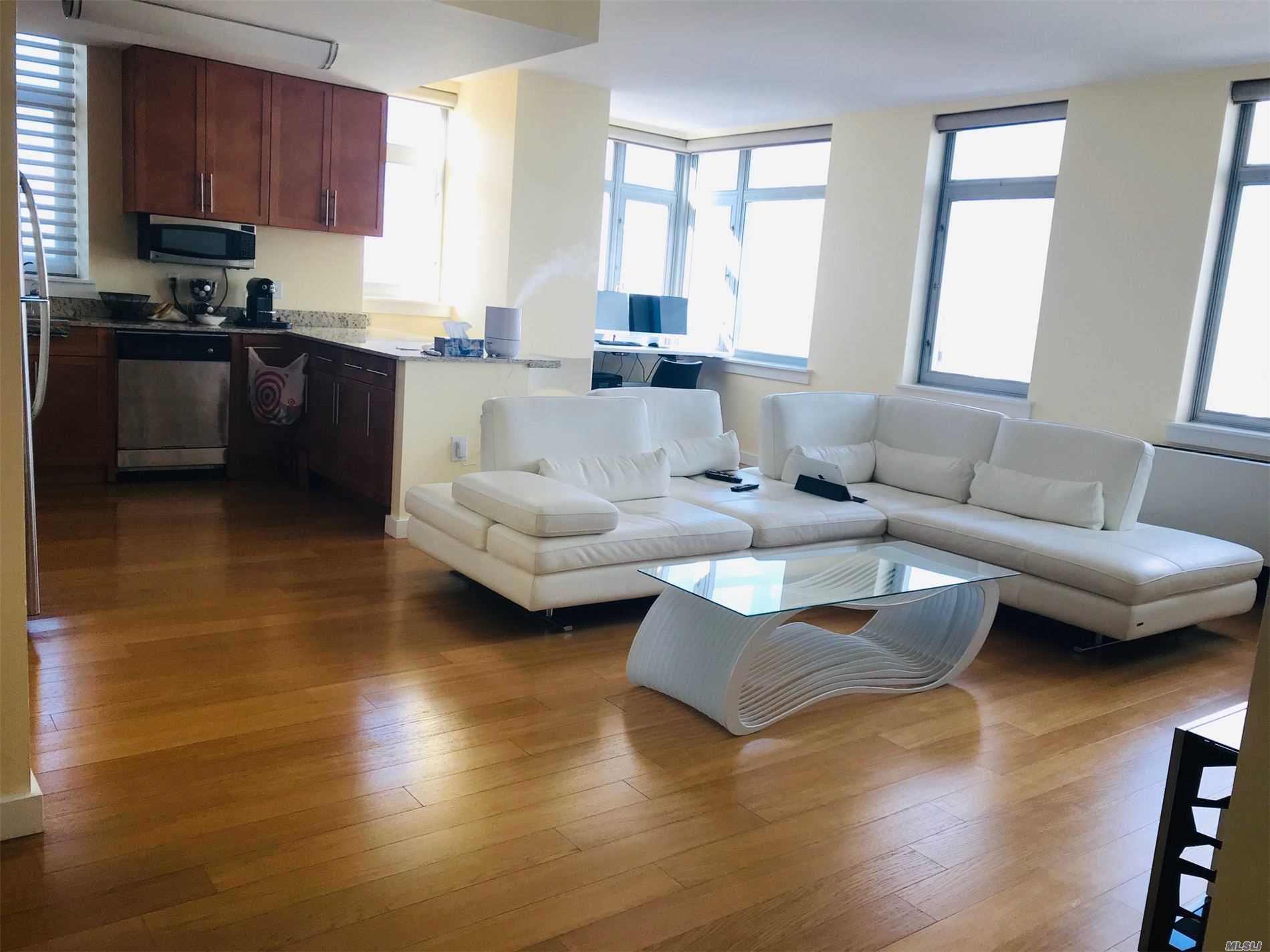 Property for sale at 40-28 College Point Boulevard # 1501, Flushing NY 11354, Flushing,  New York 11354