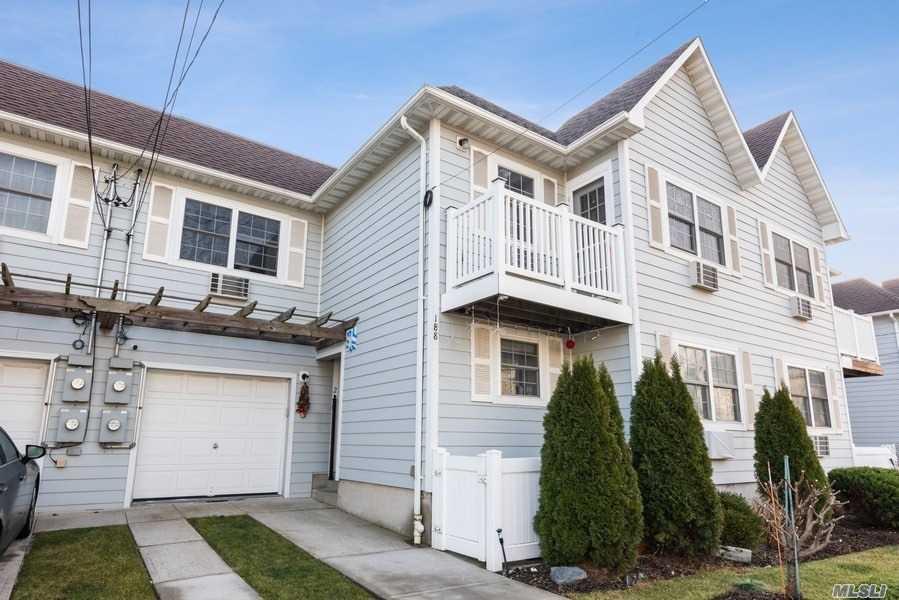 Property for sale at 188 Beach 62 St # 44A, Arverne NY 11692, Arverne,  New York 11692