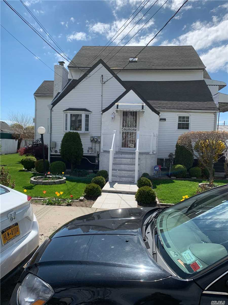Property for sale at 134-20 159th Street, Jamaica NY 11434, Jamaica,  New York 11434