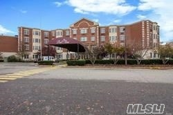 Property for sale at 50 Merrick Avenue # 418, East Meadow NY 11554, East Meadow,  New York 11554