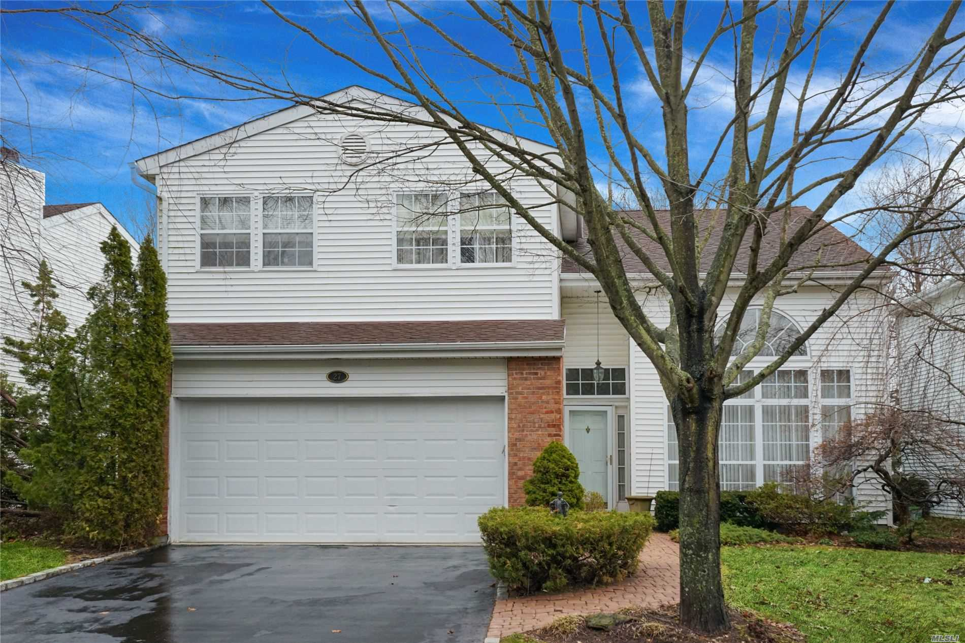 Property for sale at 27 Hamlet Drive, Commack NY 11725, Commack,  New York 11725