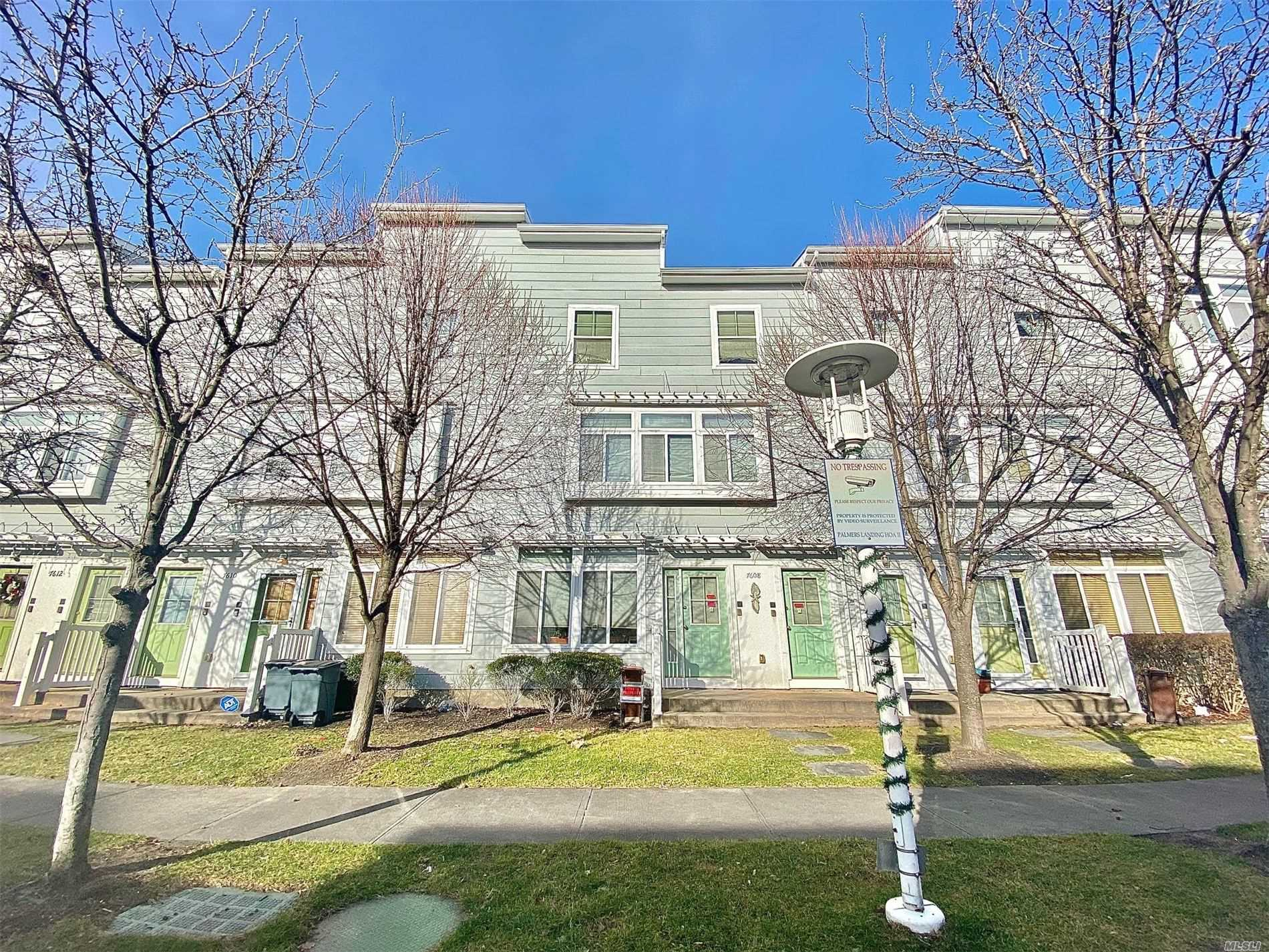 Property for sale at 76-08 Aquatic Drive, Arverne NY 11692, Arverne,  New York 11692