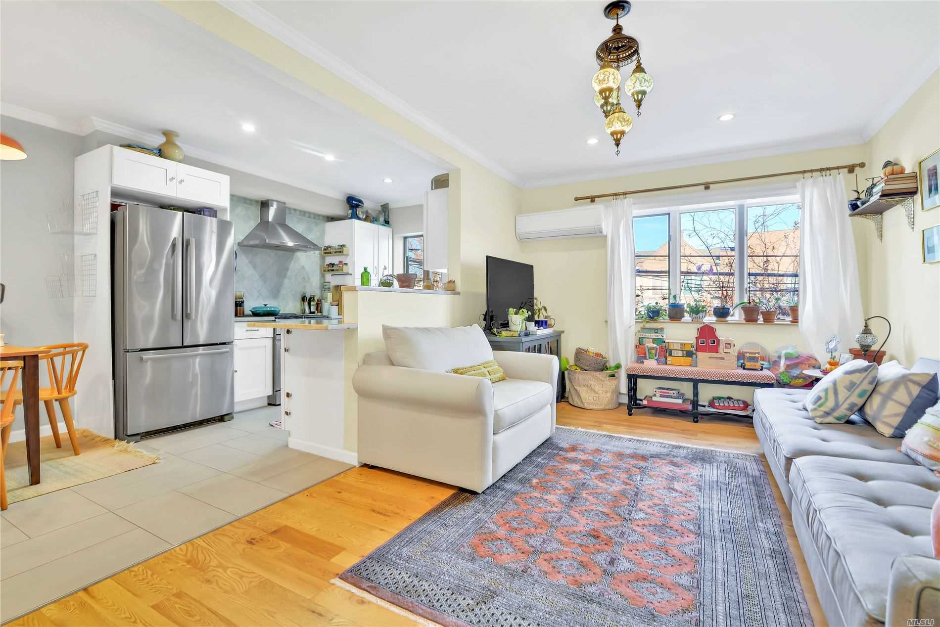 Property for sale at 48-12 28th Avenue, Astoria,  New York 11103