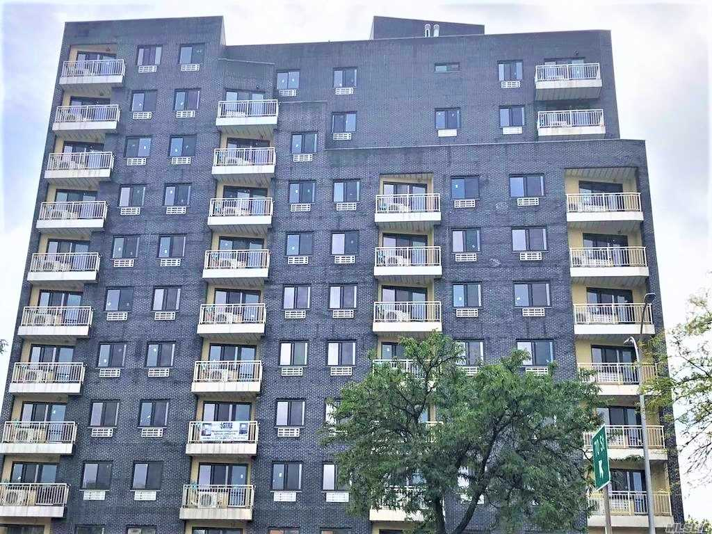 Property for sale at 7026 Queens Boulevard # 4b, Woodside NY 11377, Woodside,  New York 11377