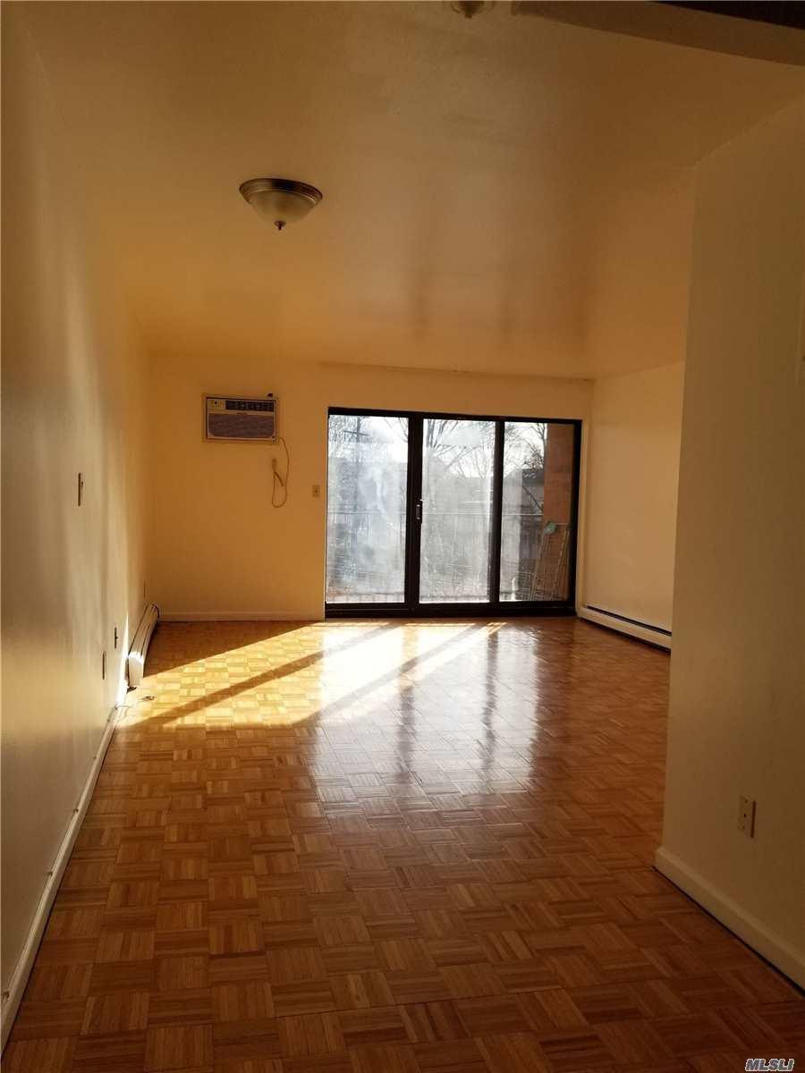 Property for sale at 8462 Austin St. # B5, Kew Gardens NY 11415, Kew Gardens,  New York 11415