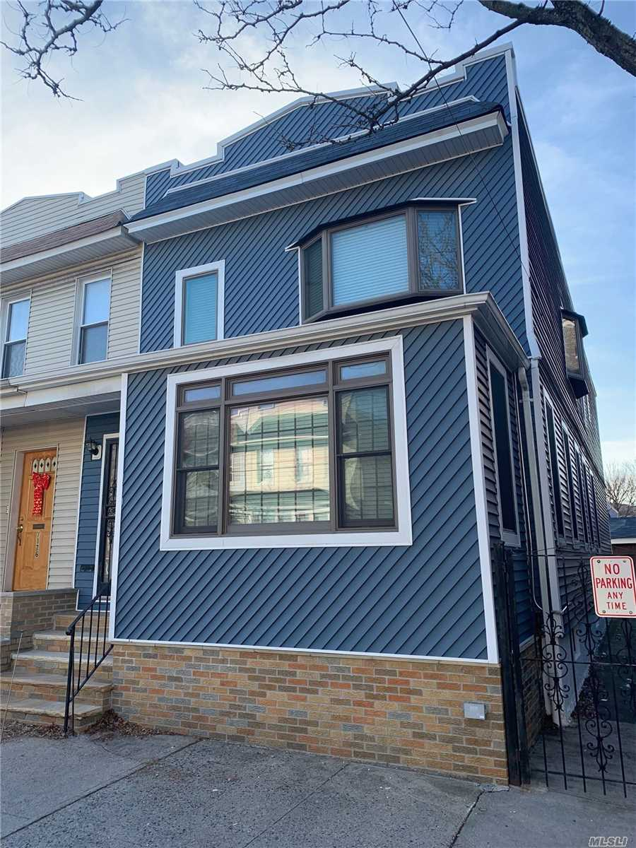 Property for sale at 71-24 69th Street, Glendale NY 11385, Glendale,  New York 11385