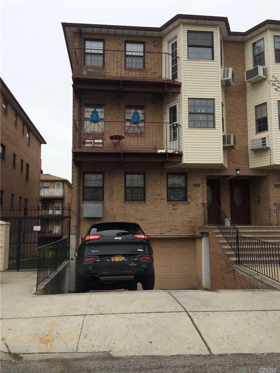 Property for sale at 151-29 78 Street # 2, Howard Beach NY 11414, Howard Beach,  New York 11414