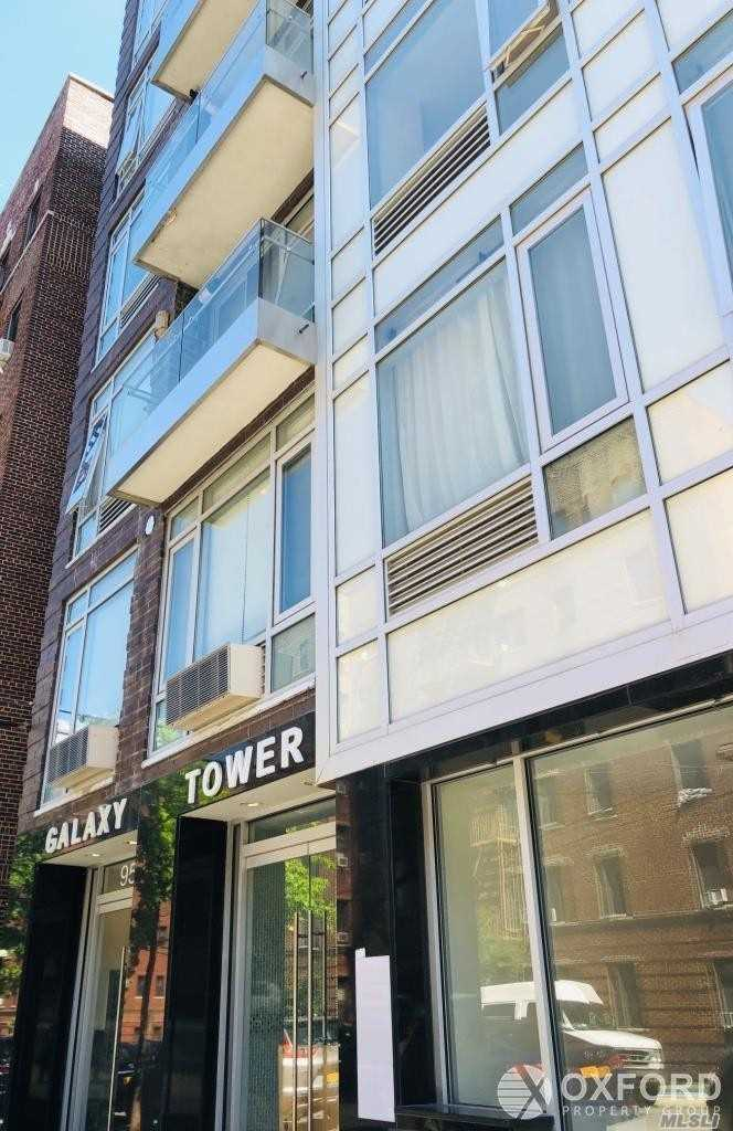 Property for sale at 95-08 65th Rd # 4C, Rego Park NY 11374, Rego Park,  New York 11374