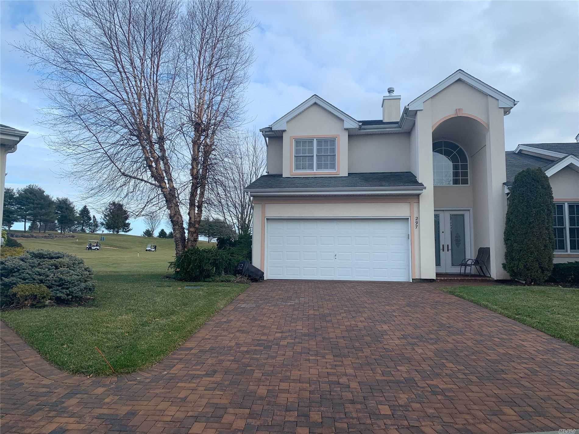 Property for sale at 297 Madeira Boulevard, Melville NY 11747, Melville,  New York 11747