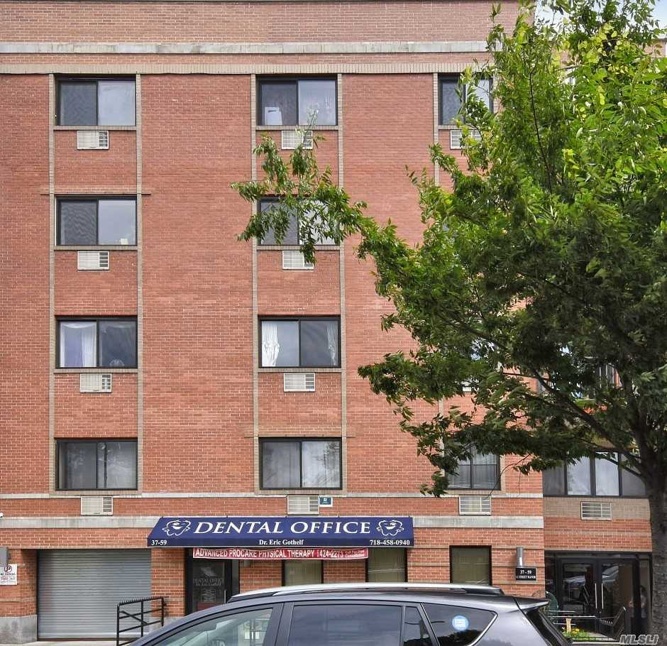 Property for sale at 37-59 61st Street, Woodside NY 11377, Woodside,  New York 11377